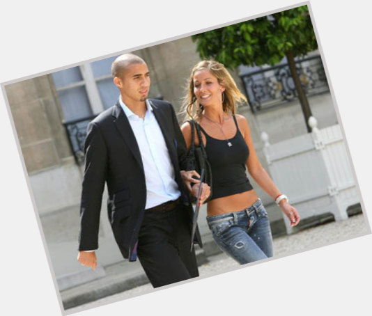 David Trezeguet new pic 10.jpg