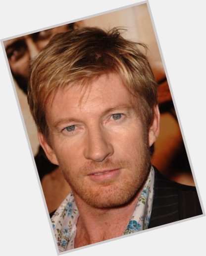 David Wenham dating 8.jpg