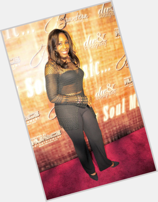 vinson black dating site Clarksville dating and personals  tall black educated man with a career,  i am brand new at dating again and would love to just have some fun and great.