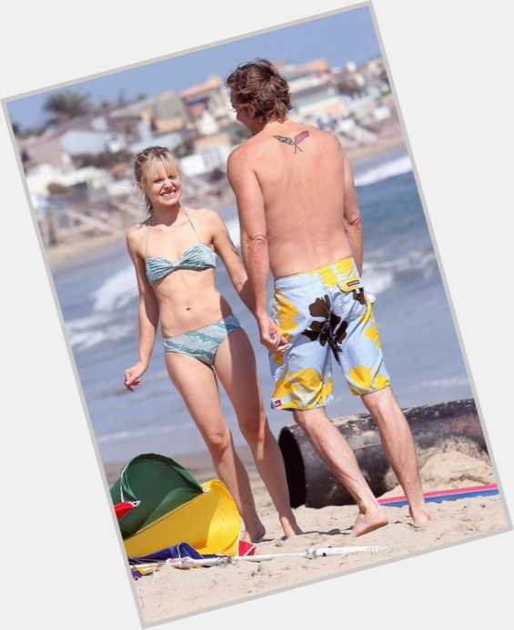 Dax Shepard Official Site For Man Crush Monday Mcm