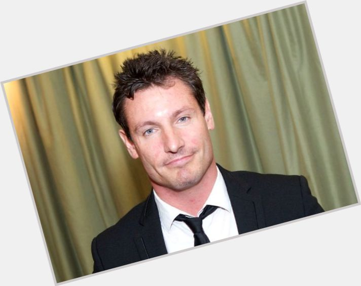 Dean Gaffney new pic 3.jpg