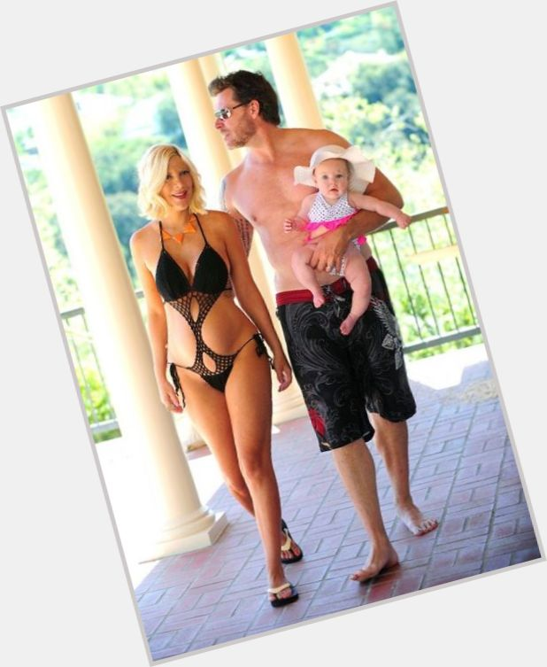 Dean Mcdermott full body 4.jpg