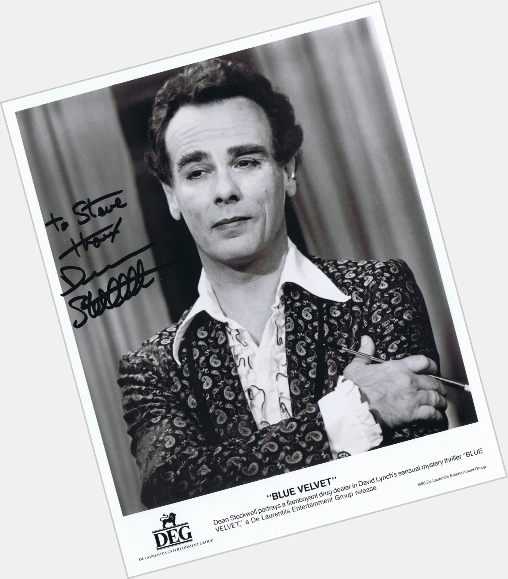 Dean Stockwell exclusive hot pic 3.jpg