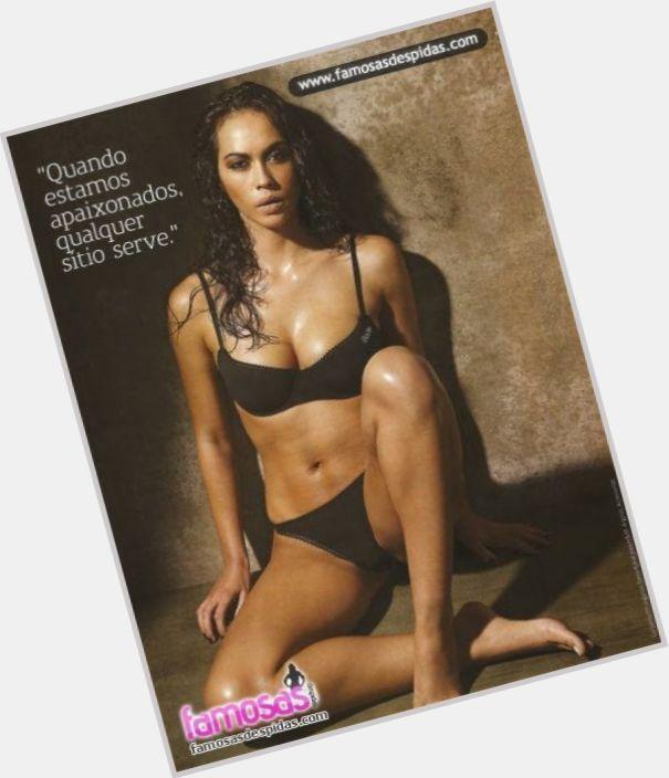 Debora Monteiro Official Site For Woman Crush Wednesday Wcw
