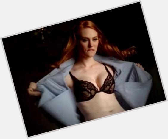 Deborah Ann Woll Official Site For Woman Crush Wednesday