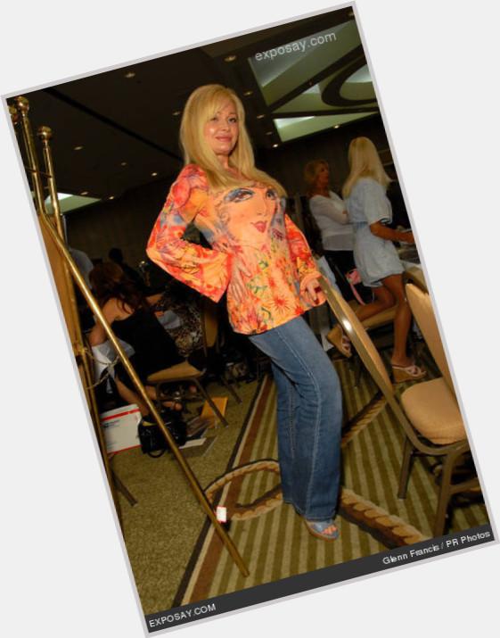 Debra Jo Fondren new pic 5 - Top 10 Hottest Women Celebrities
