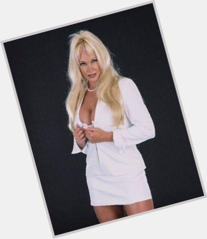 Debra Ling Nude Photos 93