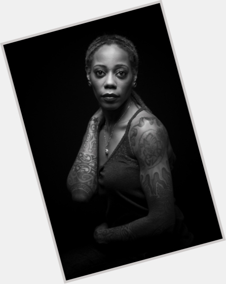 Debra Wilson full body 6.jpg