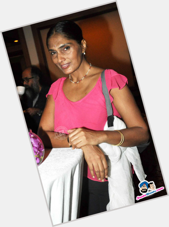 Deepti Naval dating 7.jpg