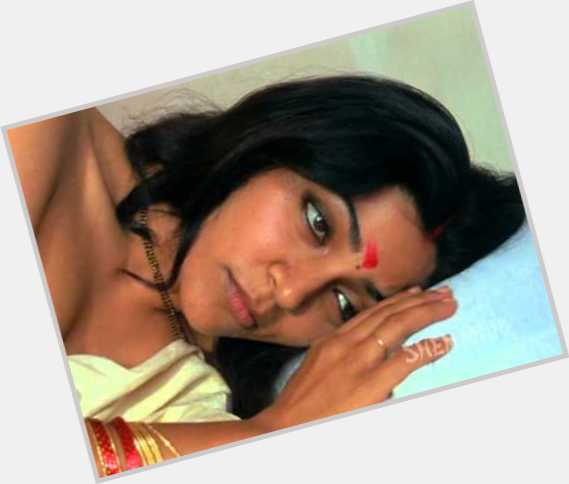 Deepti Naval exclusive hot pic 6.jpg