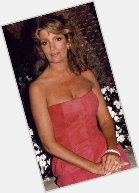 Deidre Holland Nude Photos 5