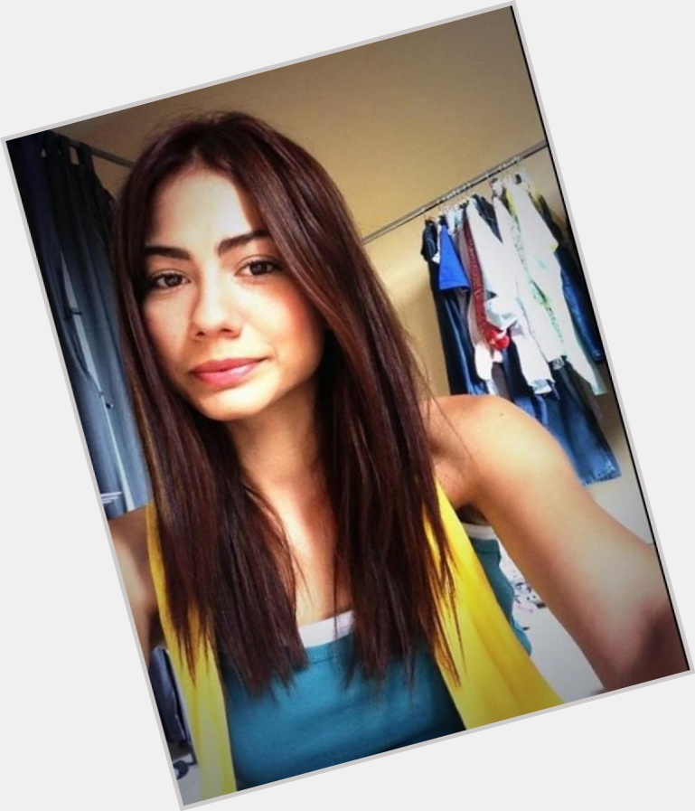Demet Ozdemir Official Site For Woman Crush Wednesday Wcw