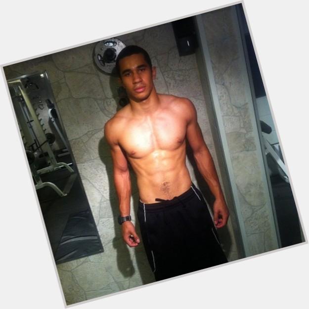 Demetrius Joyette Official Site For Man Crush Monday