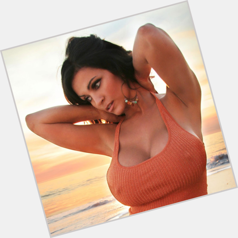Denise Milani celebrity 1.jpg