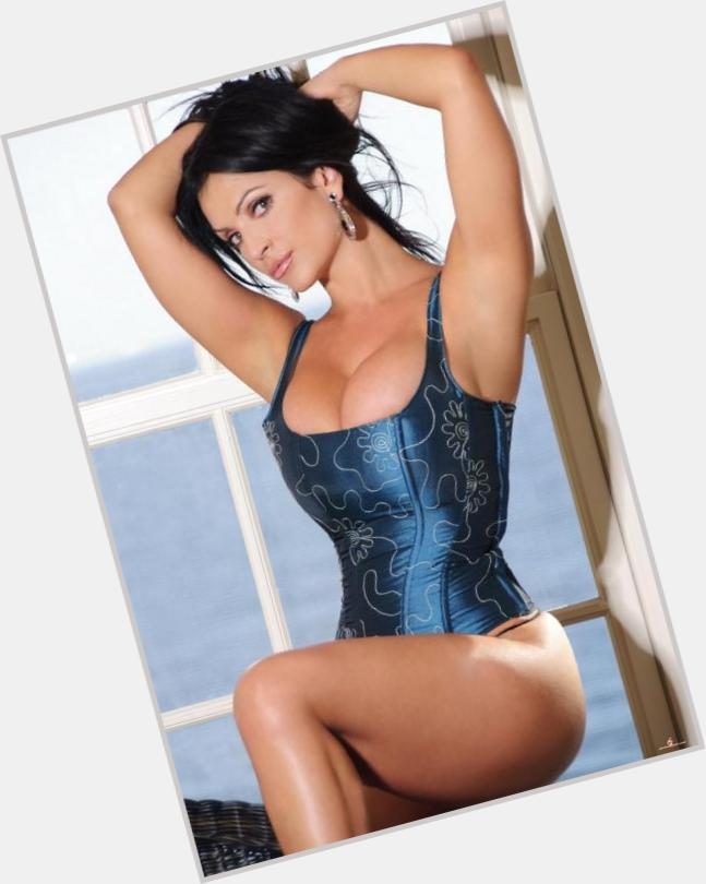 Denise Milani new pic 7.jpg