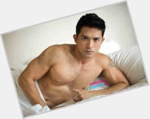 sauble beach gay dating site Someone you can love is nearby browse profiles & photos of gay single men in sauble beach, on join matchcom, the leader in online dating with more dates, more relationships and more marriages than any other dating site.