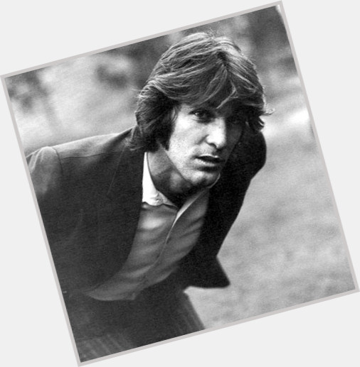 Dennis Wilson Official Site For Man Crush Monday Mcm