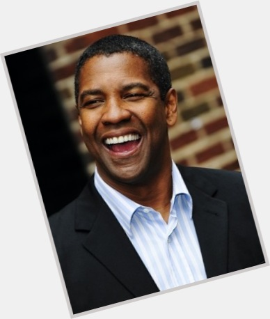 Denzel Washington new pic 7.jpg