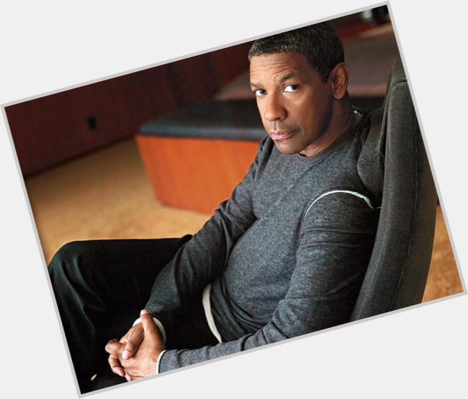 Denzel Washington young 3.jpg