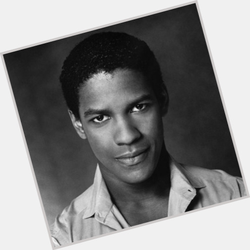 Denzel Washington young 5.jpg