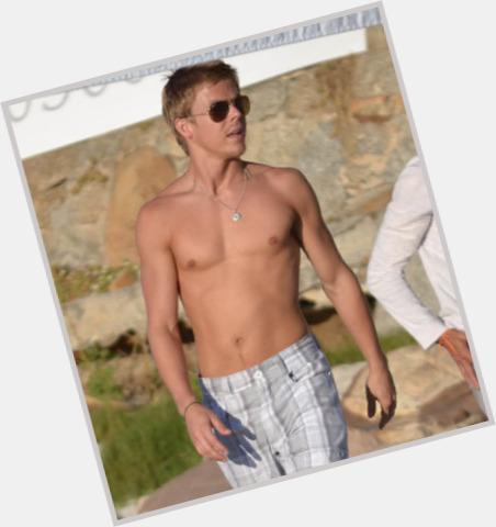 Derek Hough celebrity 7.jpg