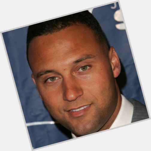 Derek Jeter exclusive 0.jpg