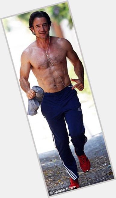 Dermot Mulroney Official Site For Man Crush Monday Mcm