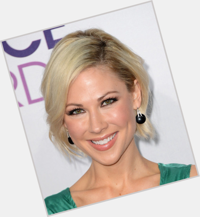 Desi Lydic dating 6.jpg