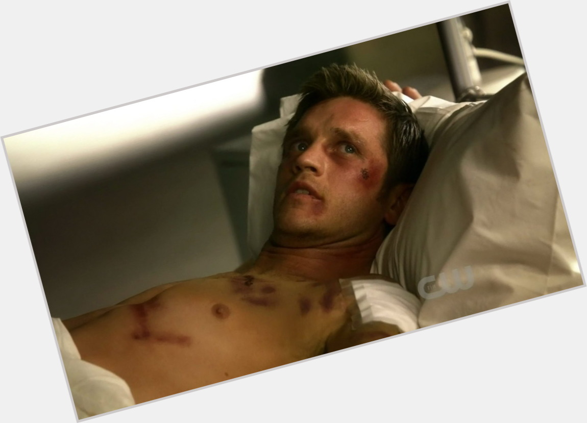 Devon Sawa exclusive 3.jpg