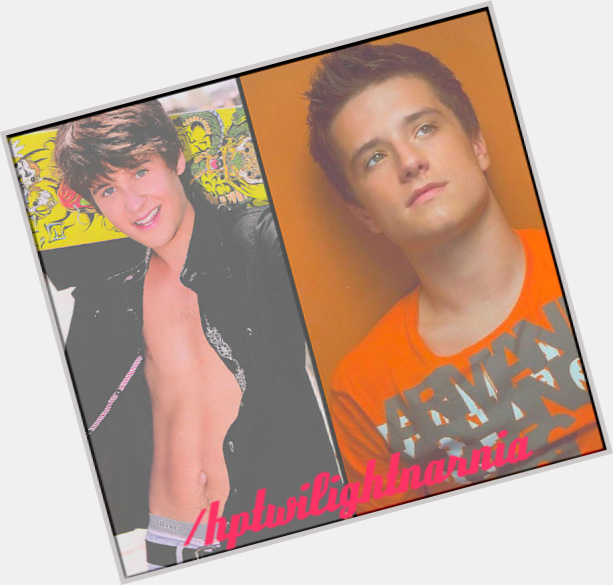 Devon Werkheiser exclusive hot pic 9.jpg