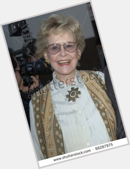 Diana Douglas Official Site For Woman Crush Wednesday Wcw