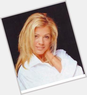 Diana Frank Ballermann 6