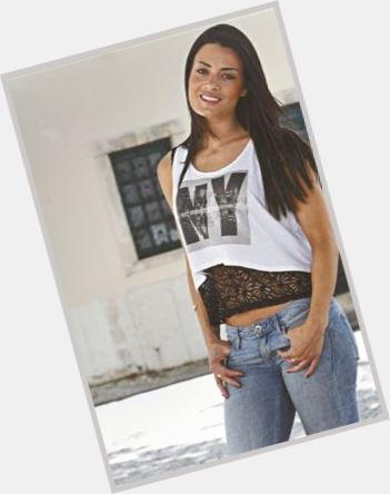 diana mature dating site Pretty girl diana from kiev with dark brown hair 20 years old dating site ladadate of ukrainian and russian brides.