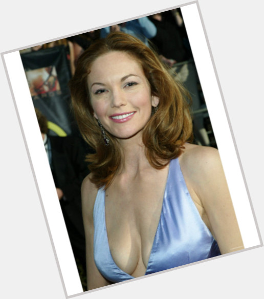 Diane Lane exclusive 1.jpg