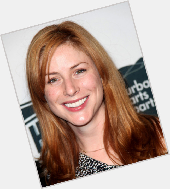Diane Neal | Official Site for Woman Crush Wednesday #WCW