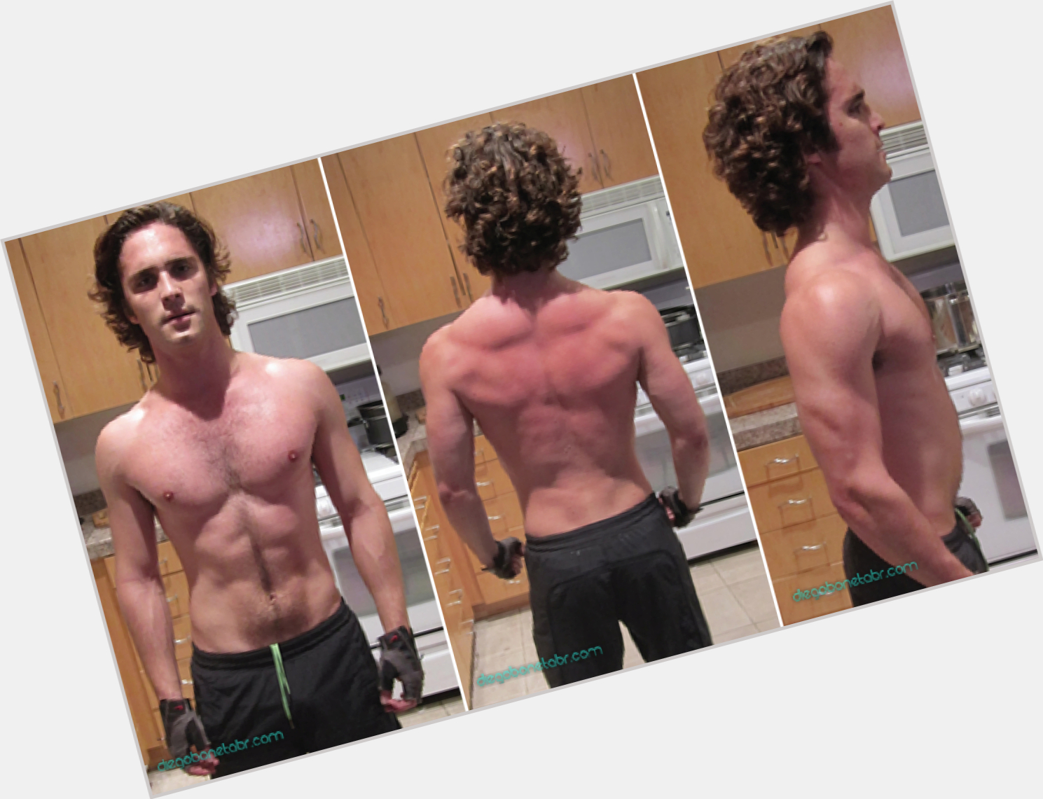 Diego Boneta full body 5.jpg