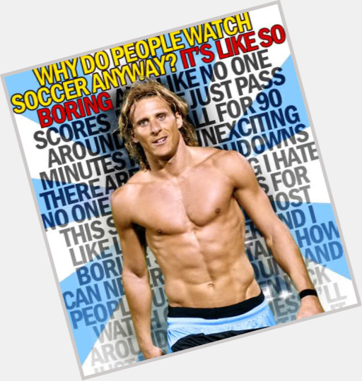Diego Forlan exclusive hot pic 3.jpg
