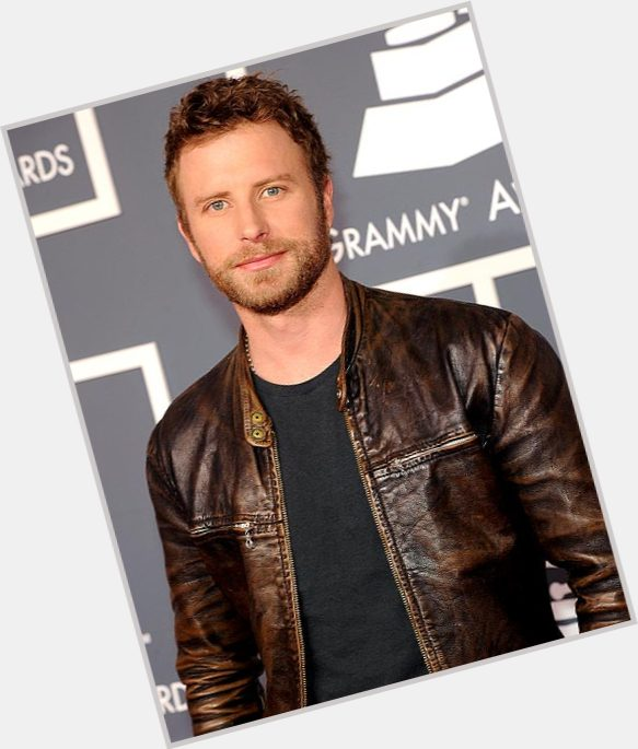Dierks Bentley dating 7.jpg