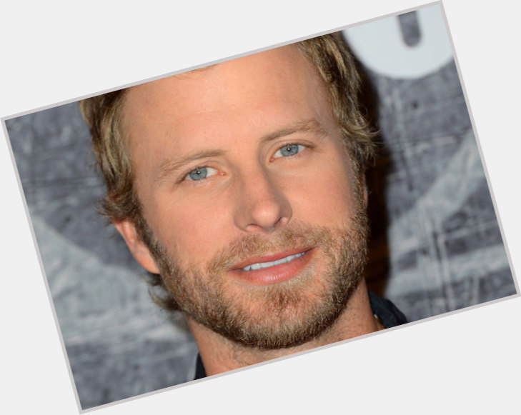 Dierks Bentley sexy 9.jpg