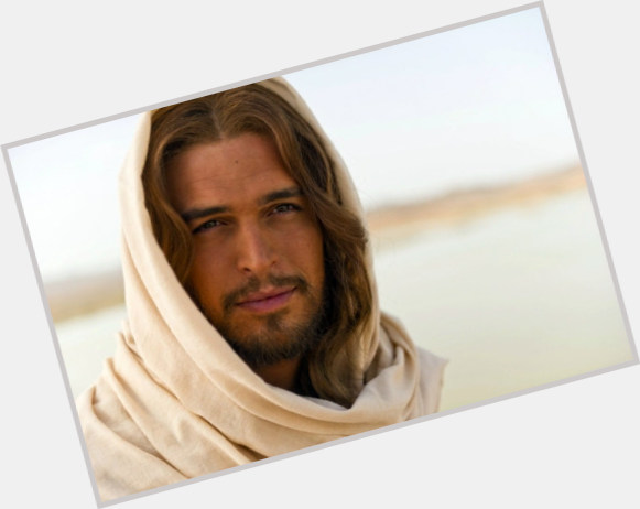 pedro santana catholic women dating site Which catholic (or other) dating website is which uses your facebook profile to find matches and allows women to contact men who have catholic dating.