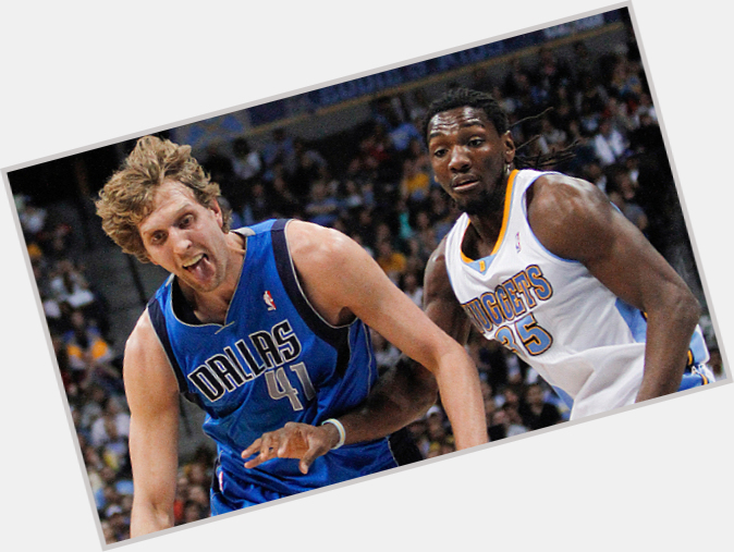 Dirk Nowitzki exclusive hot pic 5.jpg