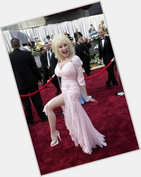Dolly Parton body 4.jpg