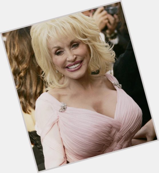 Dolly Parton body 7.jpg