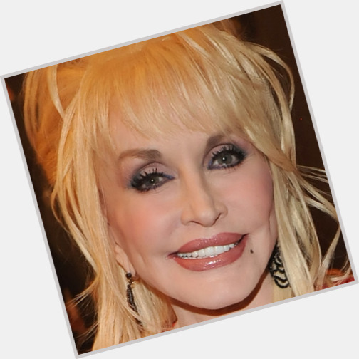 Dolly Parton celebrity 0.jpg