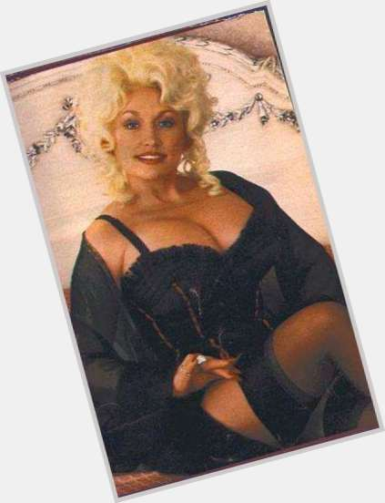 Dolly Parton celebrity 5.jpg