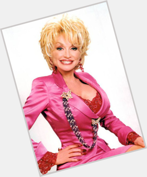Dolly Parton full body 9.jpg