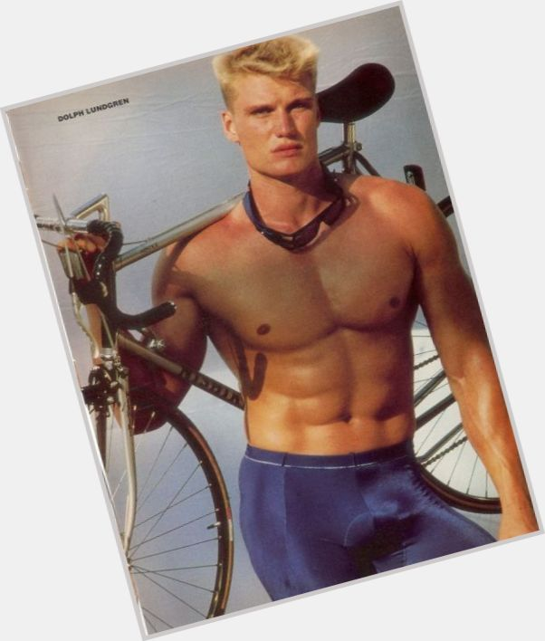 Dolph Lundgren full body 5.jpg