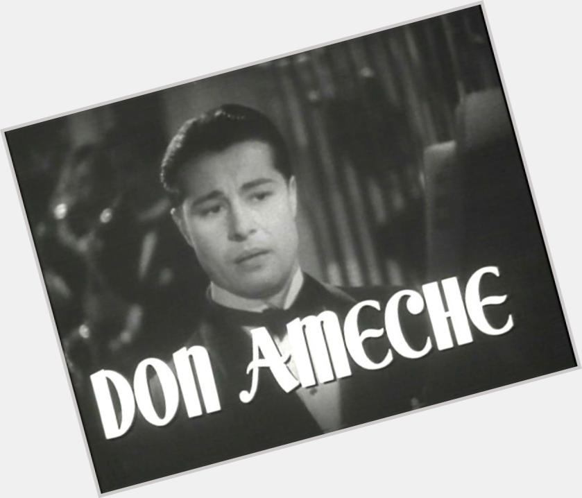 Don Ameche dating 9.jpg