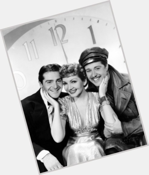 Don Ameche exclusive hot pic 10.jpg