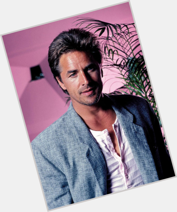 Don Johnson full body 6.jpg